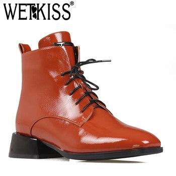 daniel mens shoes Foot Warmers Amazon co uk
