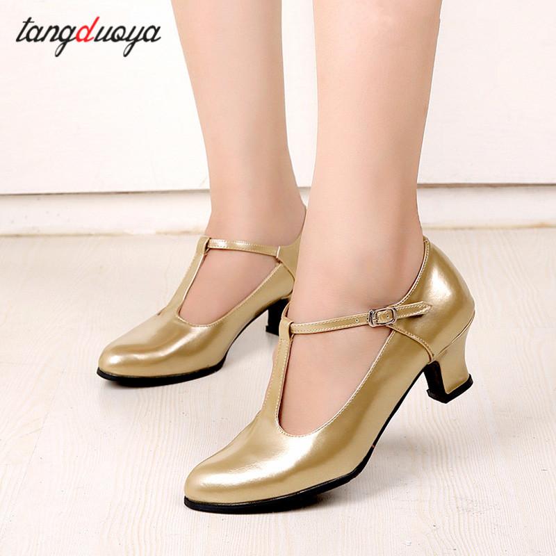 ladies ballroom dance shoes salsa jazz latin dance shoes for women dancing shoes for women latino zapatos baile latino mujer