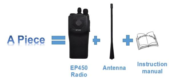 EP450