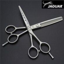 4.5 i 5.0 i 5.5 i 6.0 i 6.5 Cal wycinanie usuwanie zestaw włosów nożyczki profesjonalne wysokiej jakości nożyczki fryzjerskie salony fryzjerskie nożyce