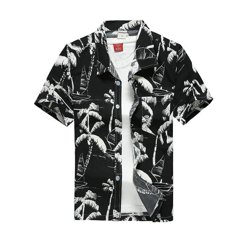衬衫2 (6)