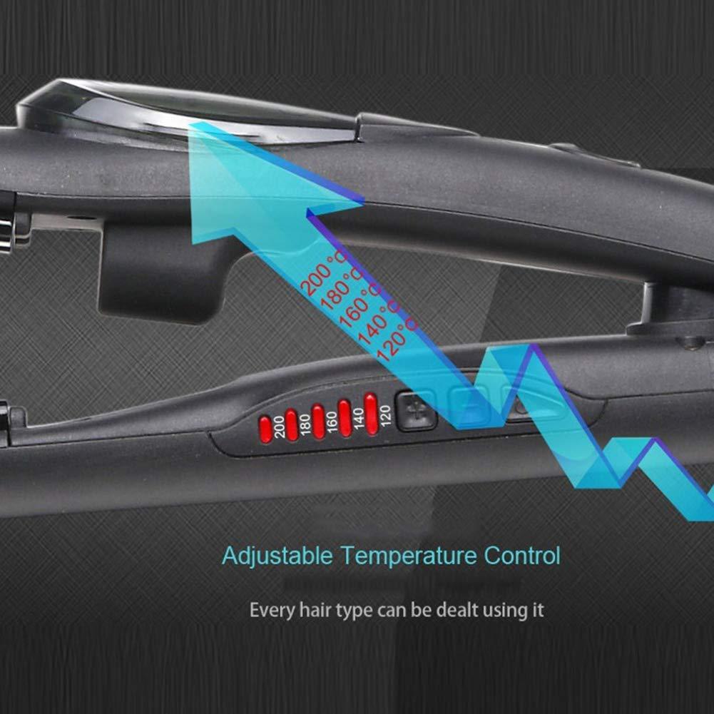 tratamento óleo argan 450 f rápido aquecimento
