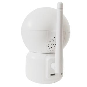Image 5 - Smartcnet câmera de vigilância smart life, 720p 1080p ip 1m 2m sem fio wi fi câmera de vigilância cctv aparelho do bebê da câmera