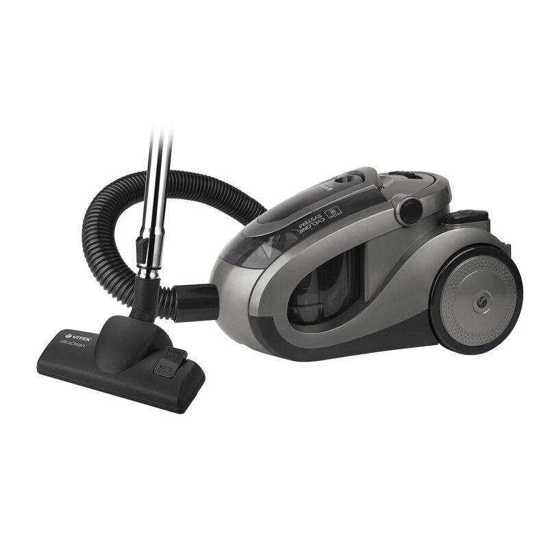 Vacuum Cleaner Vitek VT-8111