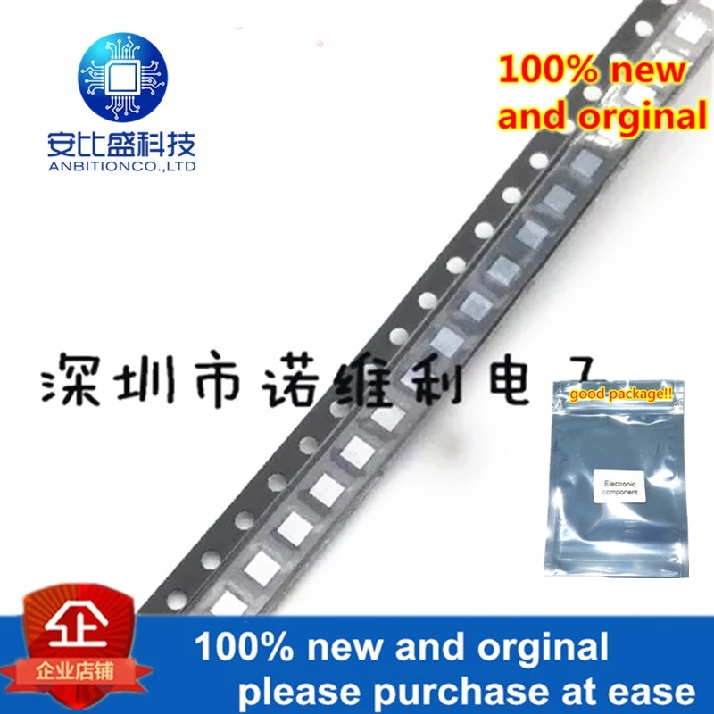 10pcs 100% New And Orginal LFB182G45BG2D280 SMD In Stock