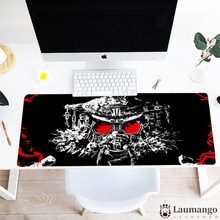 Коврик для мыши apex legends большой коврик компьютерной игровой