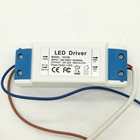 Free shipping 30w le...