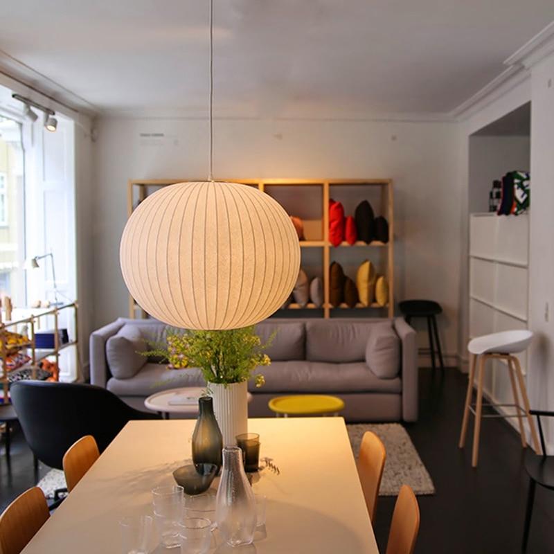 Eclairage, luminaire suspendu design pas cher