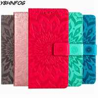 Retro PU Leather Wallet Cases For iPhone 11 Pro Max X XS MAX XR 6 6S 7 8 Plus Flip Cover Card Slot For iPhone 5 5S SE Stand Bags