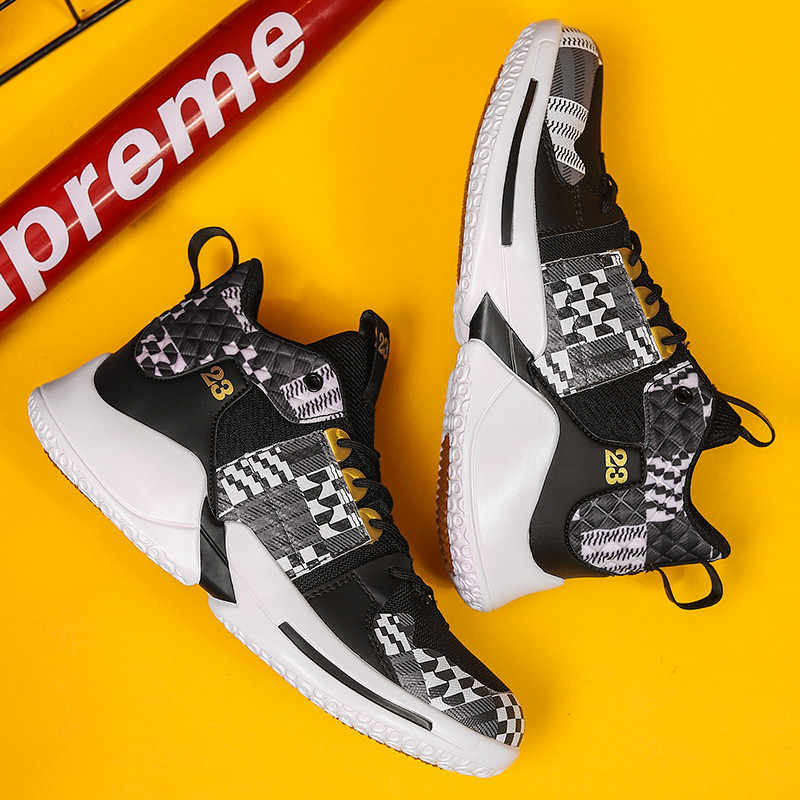 Westbrook 2 tênis de basquete jordan, sapatos esportivos masculino, à prova de choque, respirável, leve, de basquete, feminino, confortável, para academia