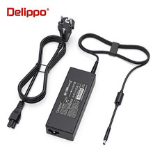90W 19.5V 4.62A AC Adapter Laptop Charger for Dell Latitude