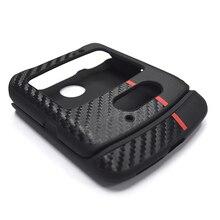 Étui en cuir mince pour Motorola Razr 5G, housse arrière de protection pliable antichoc tout compris, accessoires