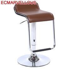 simple barstool cr cloth bar stool bar stool are lifting cr stool crs цена 2017