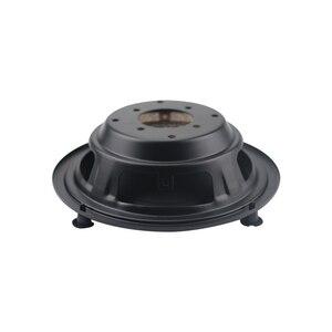 Image 4 - GHXAMP radiador pasivo de 6,5 pulgadas y 178mm, cuerno de radiador de graves en lugar de un tubo invertido, 2 uds.