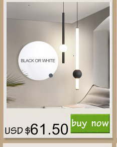 H9d0905e3e8ad485da5573359c4226540j MDWELL Nordic lamp Ceiling Lights for living room lights Retro Loft vintage Hanging Suspension luminaire led light ceiling Lamp