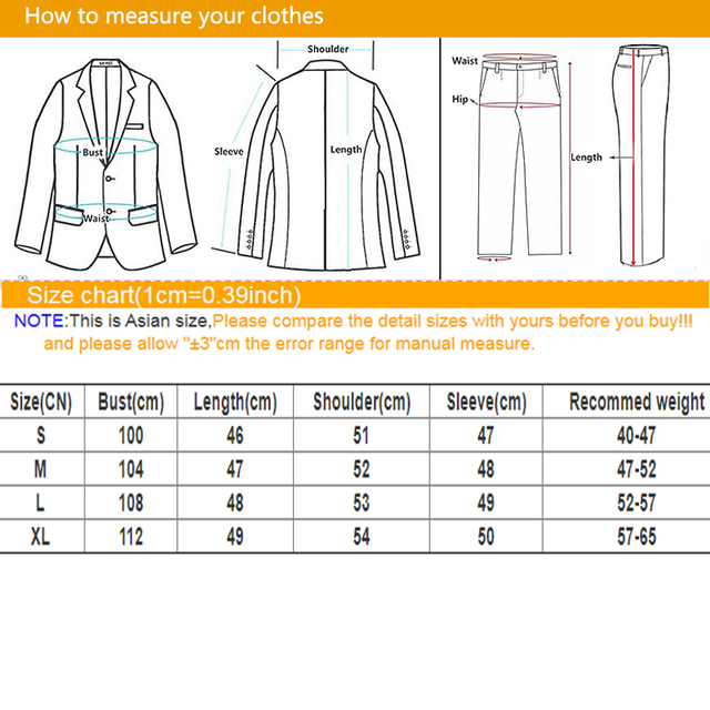 New Hole Jean Jacket Women Spring Short Sequin Denim Jacket Splice Autumn Female Bomber Jackets for Women Female Navel