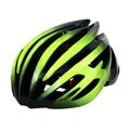 Сверхлегкий велосипедный шлем aero capacete дорога mtb Горный XC Trail гонки на велосипедах велосипедные шлем человек casco шлем Ciclismo 54-61