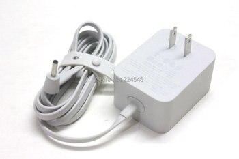 Adaptador de corriente para asistente inteligente de voz, 16,5 V, 2a, ORIGINAL/genuino para Google Home