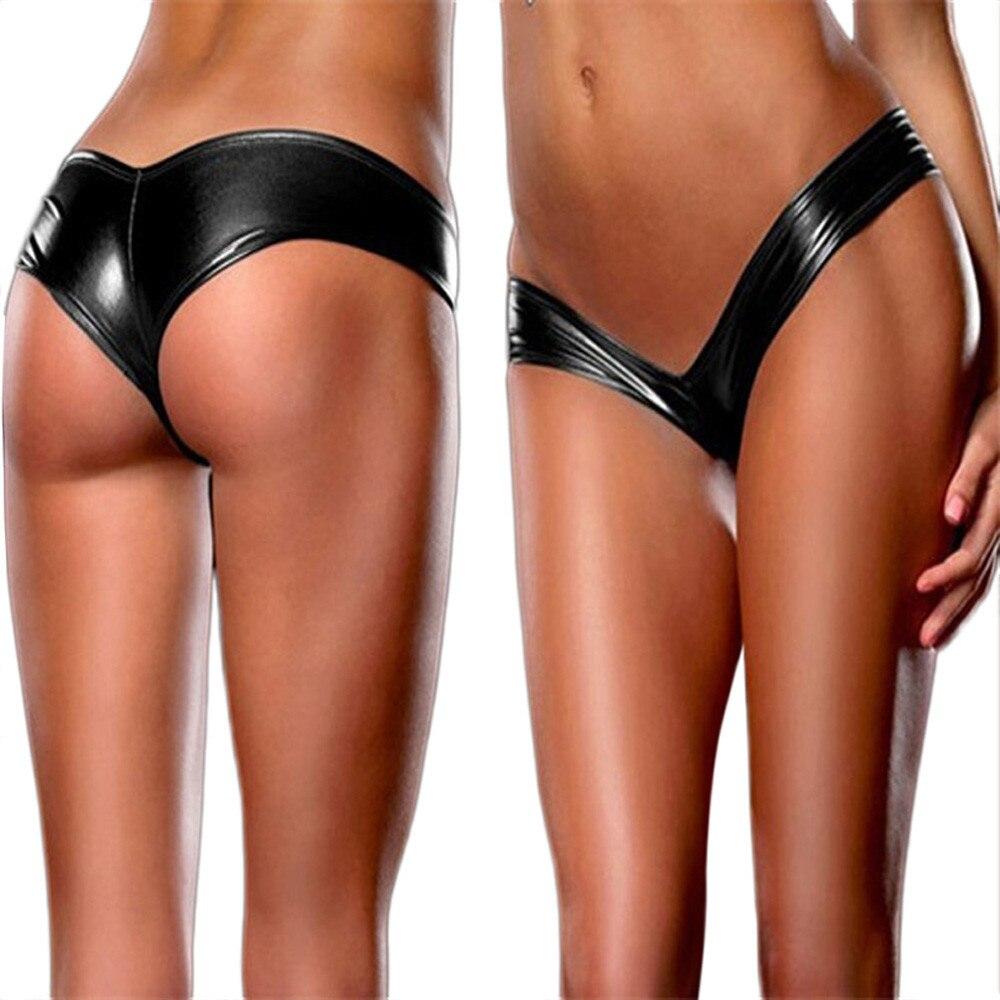 Erotic Babydoll Women Sexy Lingerie Tanga Hollow Briefs Porno Ring Underwear Panties Langerie Para Mulheres Thongs Costumes 2020