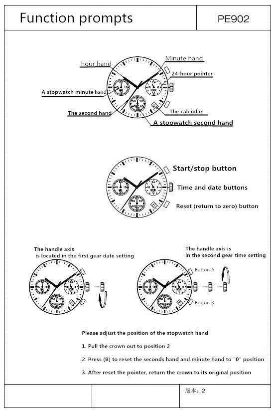 H9d0a72aadb2a48e1b2f2ad3e466839b5o CURREN Watch Men Business Watches Orologio Uomo Leather band Wristwatch Leather Quartz Watch Zegarek Meski Reloj Hombre man gift