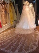 Реальные фотографии искусственная церковь свадебная фата для