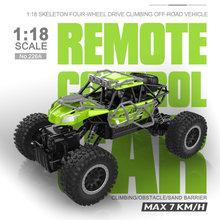 Радиоуправляемые автомобили 24g 4ch гоночный автомобиль игрушки