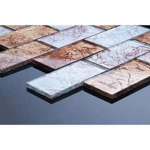 Art Wall Tiles for interior walls FBV 6056