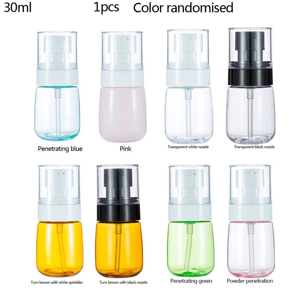 Buy 30ml Bottle Compare Prices On 30ml Bottle And Get Best Deals From Global 30ml Bottle Suppliers 5c6a Imbits