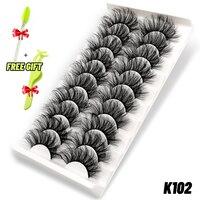 10pairs-k102