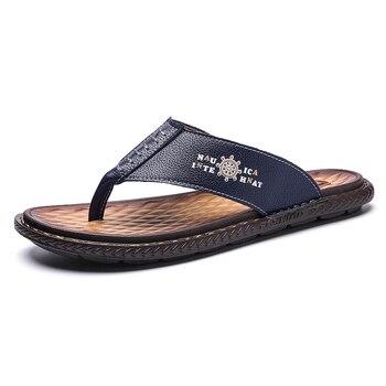 Купон Сумки и обувь в Shop5797132 Store со скидкой от alideals
