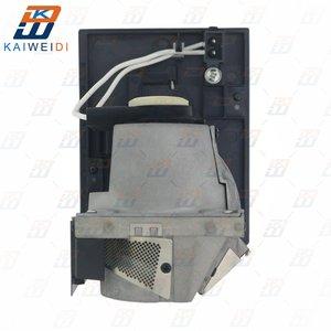 Image 2 - NP U250X NP U250XG NP U260W NP U260W + NP U260WG מקרן מנורת הנורה NP19LP עבור NEC תואם P VIP 230/0. 8 E20.8 עם דיור