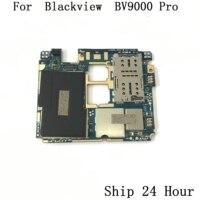 Camera Hành Trình Blackview BV9000 Pro Sử Dụng Mainboard 6G RAM + 128G Rom Cho Camera Hành Trình Blackview BV9000 Pro Helio P25 Octa 6GB + 128GB 5.7