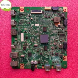 Good test original BN41-02288C Mainboard For Samsung U32H850UMC Monitor BN91-18780Q motherboard LU32H850UMCXXF