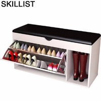Na Buty Rangement Chaussure Schoenenrek Zapatero Mueble Para El Hogar Furniture Rack Cabinet Scarpiera Sapateira Shoes Storage -