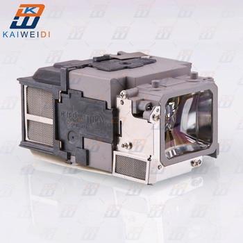 цена на China Factory V13H010L94 Projector Lamp ELPL94 for Epson EB-1795F/EB-179x/PowerLite 1780W/PowerLite 1781W/PowerLite 1785W