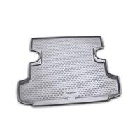 Trunk Mat for VAZ 2131 Lada 4x4 5D 10/2009 > cross. NLC.52.24.B13|  -