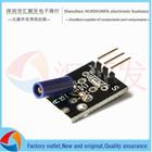 Ky-002 vibration switch module