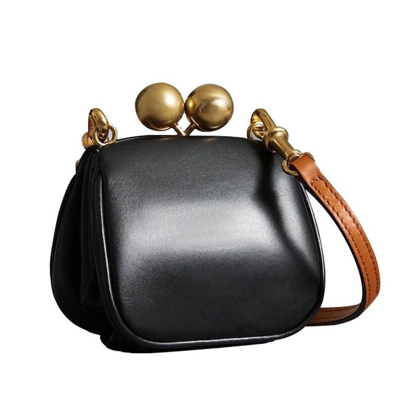 Women Fashion Shoulder Bag Casual Crossbody Bag Small Messenger Bags Female Candy Colors Handbag Cute Flap Lady Bolsa Feminina