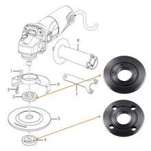 For Dewalt Ryobi 224399-1 T1H7 Tools Black Kit Parts Accessories Grinder