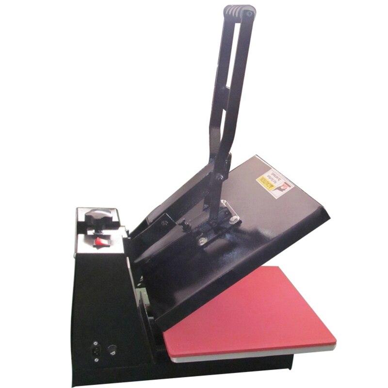 SD05 Sublimation Digital Heat Transfer Printing (2)