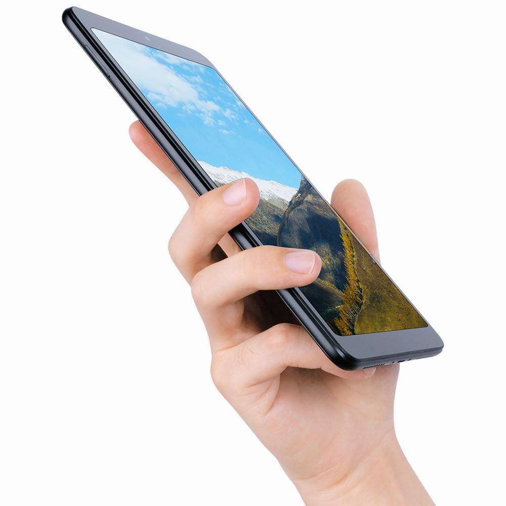 7 Inch MTK6582 Quad Core Android 4.4 Dual SIM Slots 3G Phone Call Tablet PC 1GB+8GB NFC Bluetooth WiFi Phablet