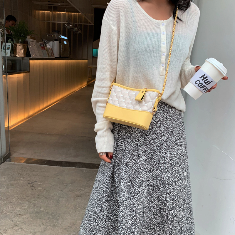 Canais de Bolsas de luxo Mulheres Sacos