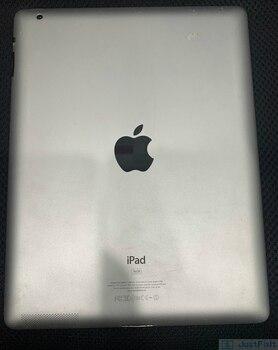 Original Refurbish Apple IPad 2 IPAD 2011 9.7 inches Wifi Version Black About 80% New 2