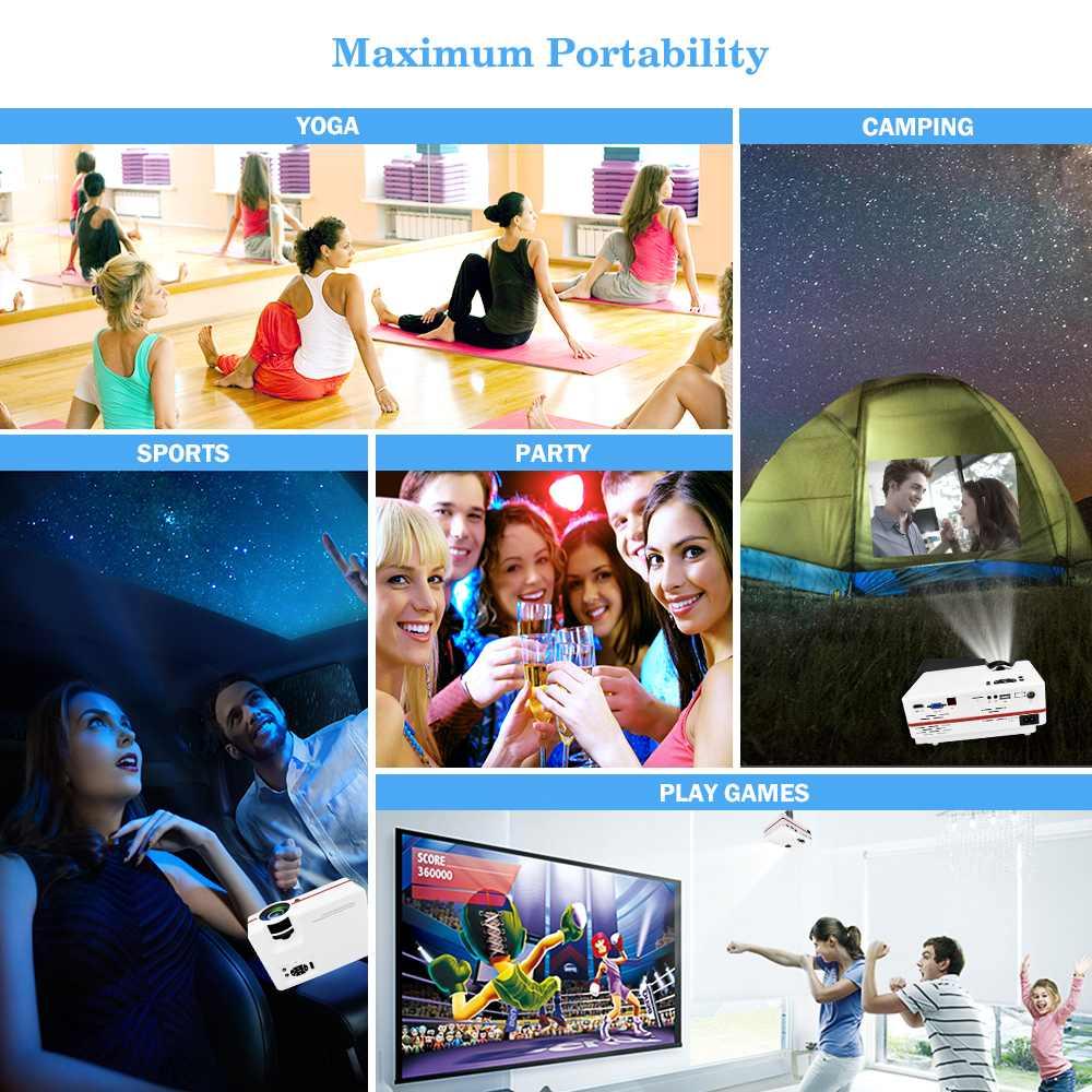 H9d147c07d7294127af88d4161f2f674cE  ShopWPH.com  1