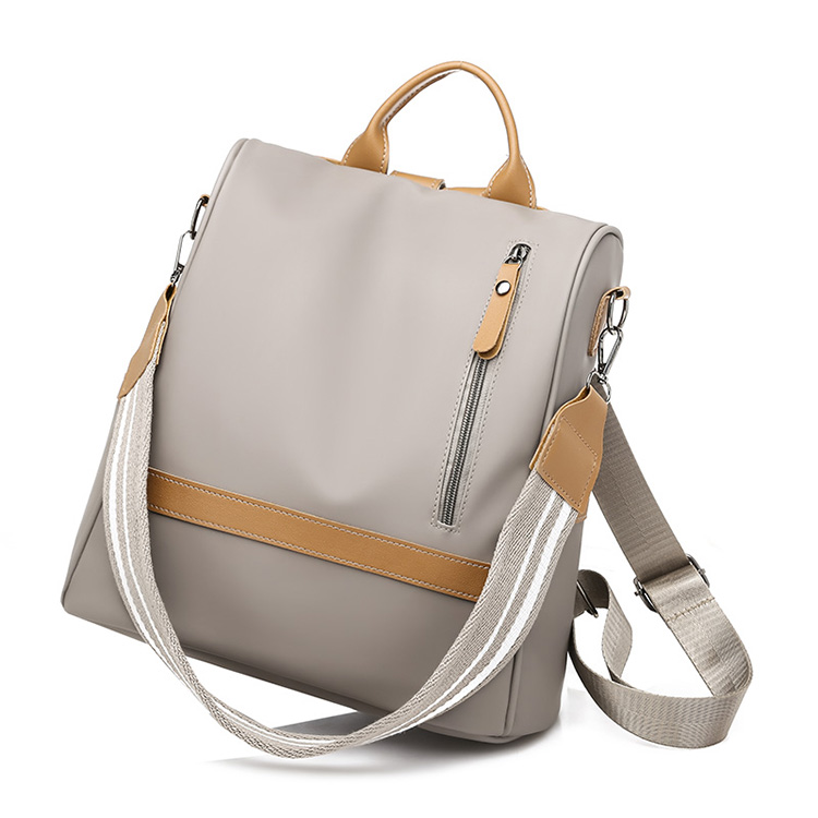 H9d1490af0f9240fb8330cfe7813169c0r Anti-theft women backpacks ladies large capacity backpack high quality bagpack waterproof Oxford women backpack sac a dos