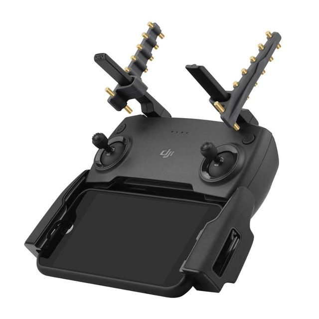 Yagi Antenna Amplifier Signal Booster for DJI Mavic Mini Air Spark 2 Pro Zoom FIMI X8 SE 2020 Remote Controller Range Extender 3