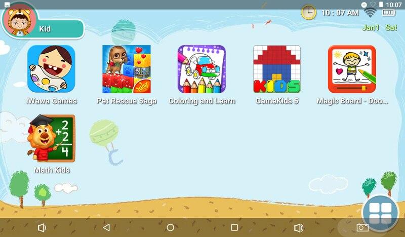 Screenshot_20110101-100712.png