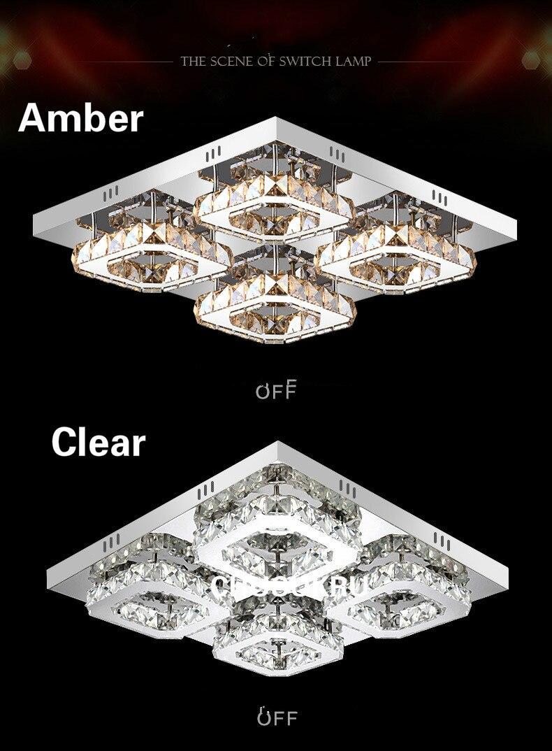 da lâmpada do teto para o quarto