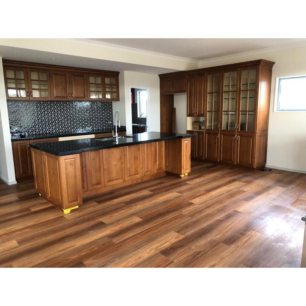 Custom Wholesle Furniture Solid Wood Kitchen Pantry Cupboards Op15 051 Kitchen Cabinets Aliexpress