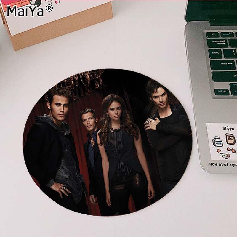 H9d193c33418d49d0b06d993c3ff9d0b2X - Vampire Diaries Merch